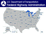 FHWA Road Conditions